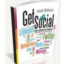 Get Social - Jeanet Bathoorn - Boek