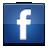 Praat mee op Facebook