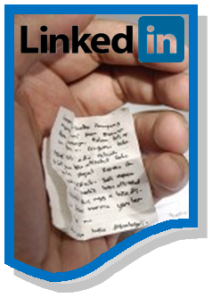 LinkedIn Cheatsheet to Succeed