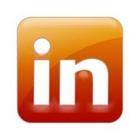 LinkedIn NL LinkedIn Oranje
